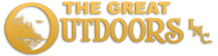 The Great Outdoors, Inc. Logo
